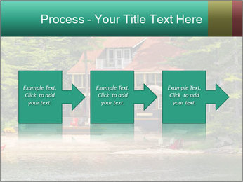 0000086456 PowerPoint Template - Slide 88