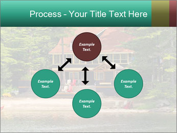 0000086456 PowerPoint Template - Slide 91