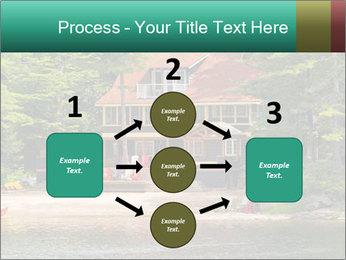 0000086456 PowerPoint Templates - Slide 92