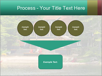 0000086456 PowerPoint Template - Slide 93