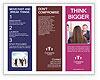 0000086457 Brochure Templates
