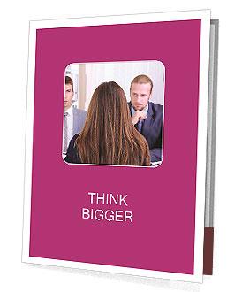 0000086457 Presentation Folder