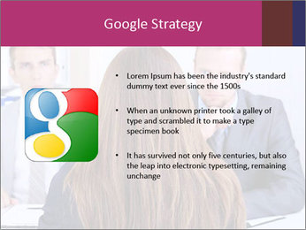 0000086457 PowerPoint Template - Slide 10