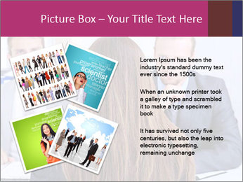0000086457 PowerPoint Template - Slide 23
