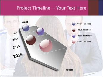 0000086457 PowerPoint Template - Slide 26