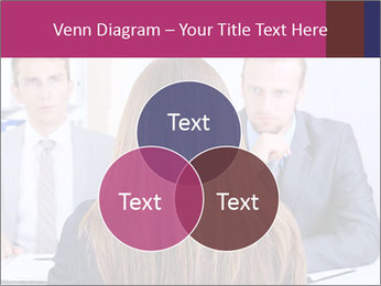 0000086457 PowerPoint Template - Slide 33