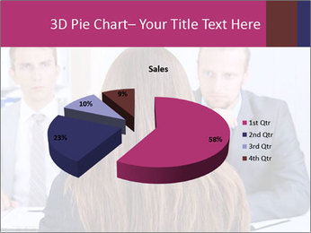 0000086457 PowerPoint Template - Slide 35
