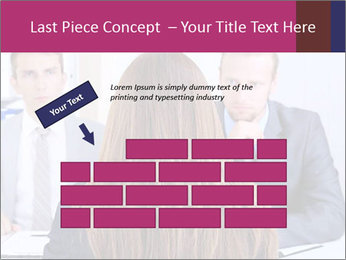 0000086457 PowerPoint Template - Slide 46
