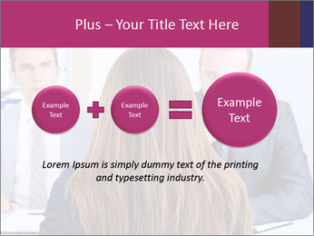 0000086457 PowerPoint Template - Slide 75