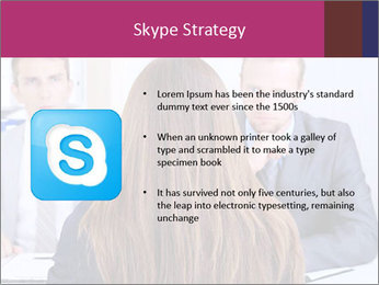 0000086457 PowerPoint Template - Slide 8