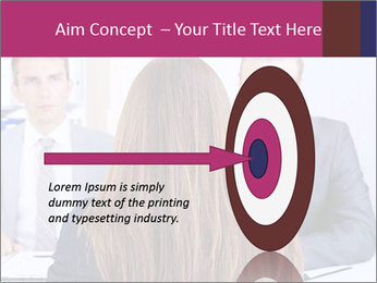 0000086457 PowerPoint Template - Slide 83