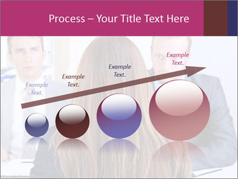 0000086457 PowerPoint Template - Slide 87