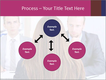 0000086457 PowerPoint Template - Slide 91