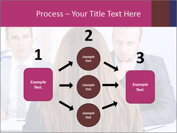 0000086457 PowerPoint Template - Slide 92
