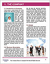 0000086457 Word Templates - Page 3