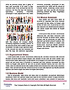 0000086457 Word Templates - Page 4