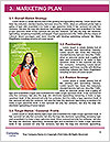 0000086457 Word Templates - Page 8