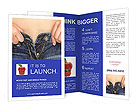0000086458 Brochure Templates