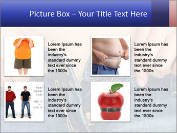 0000086458 PowerPoint Template - Slide 14