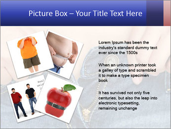 0000086458 PowerPoint Template - Slide 23