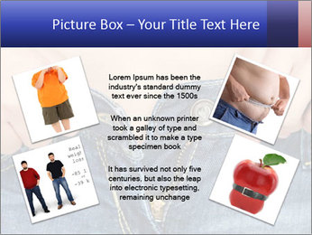 0000086458 PowerPoint Template - Slide 24