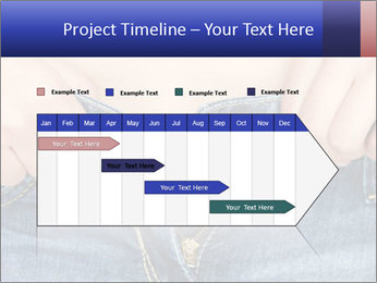 0000086458 PowerPoint Template - Slide 25