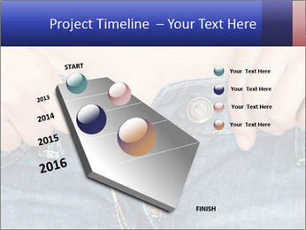 0000086458 PowerPoint Template - Slide 26