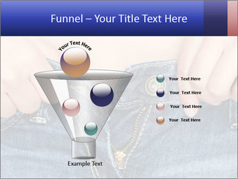 0000086458 PowerPoint Template - Slide 63