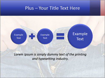 0000086458 PowerPoint Template - Slide 75