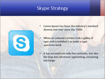 0000086458 PowerPoint Template - Slide 8