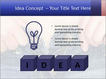 0000086458 PowerPoint Template - Slide 80