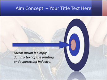 0000086458 PowerPoint Template - Slide 83