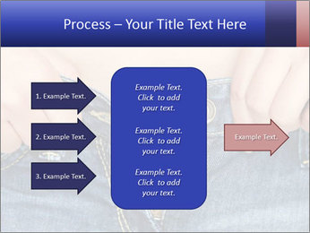0000086458 PowerPoint Template - Slide 85