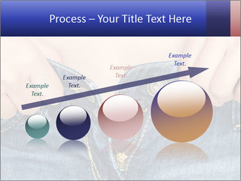 0000086458 PowerPoint Template - Slide 87