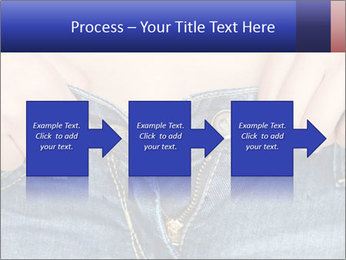 0000086458 PowerPoint Template - Slide 88