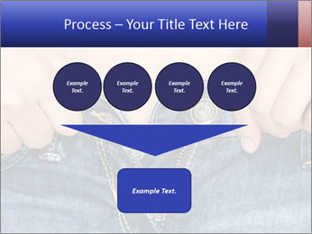 0000086458 PowerPoint Template - Slide 93