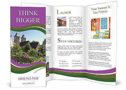 0000086459 Brochure Template