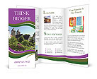 0000086459 Brochure Templates