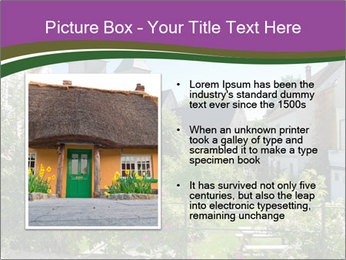 0000086459 PowerPoint Templates - Slide 13