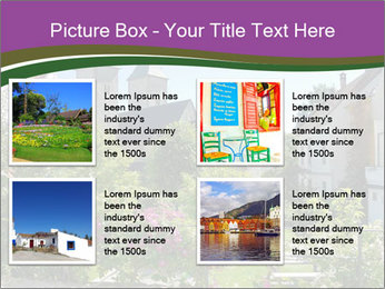 0000086459 PowerPoint Templates - Slide 14