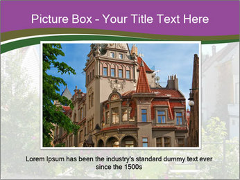 0000086459 PowerPoint Templates - Slide 15