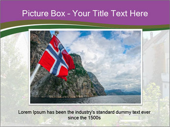 0000086459 PowerPoint Template - Slide 16