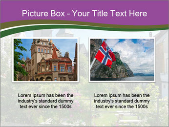 0000086459 PowerPoint Template - Slide 18