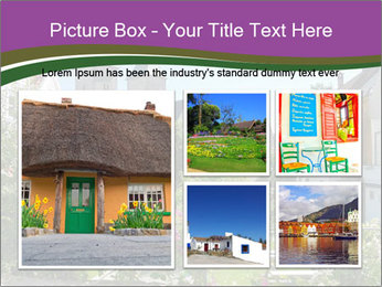 0000086459 PowerPoint Templates - Slide 19
