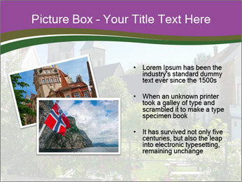 0000086459 PowerPoint Templates - Slide 20