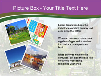 0000086459 PowerPoint Template - Slide 23