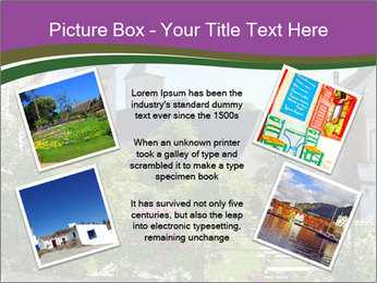 0000086459 PowerPoint Templates - Slide 24