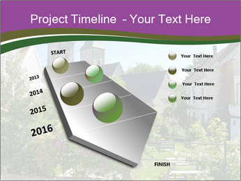 0000086459 PowerPoint Templates - Slide 26