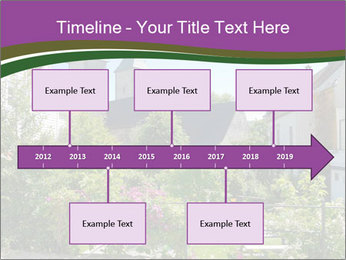 0000086459 PowerPoint Templates - Slide 28