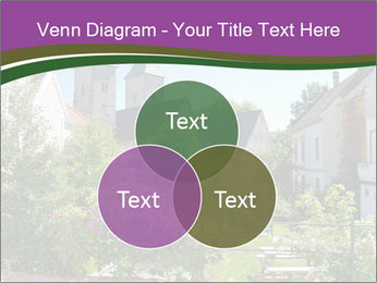 0000086459 PowerPoint Templates - Slide 33